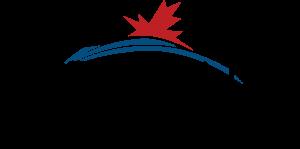 Partner Tourcan Vacations Logo