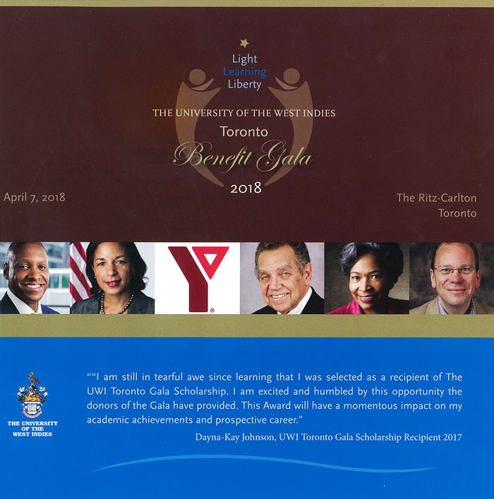2018-the-university-of-the-west-indies-toronto-benefit-gala-cover