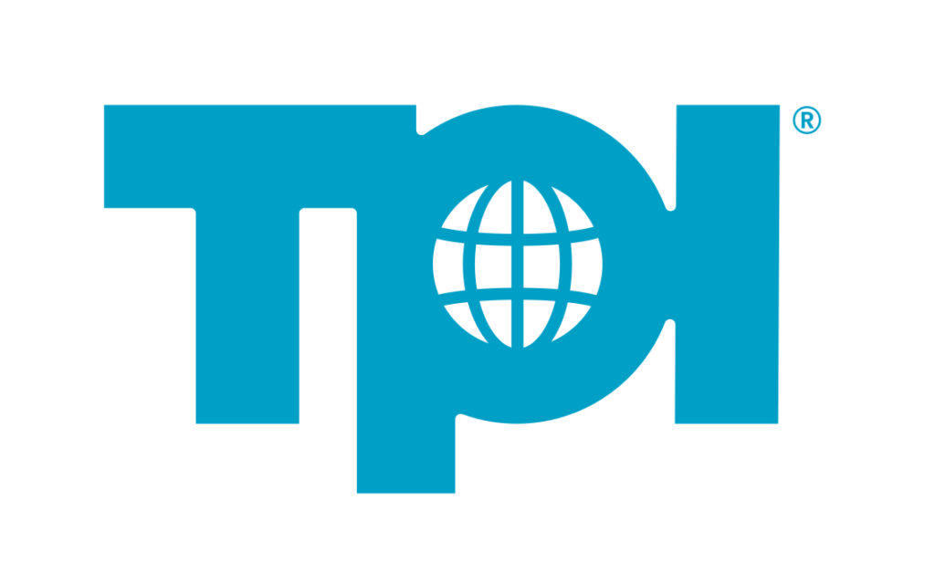 TPI-Logo-Blue